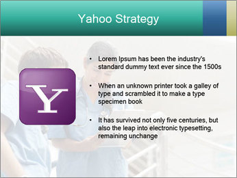 Nurse PowerPoint Template - Slide 11