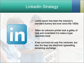 Nurse PowerPoint Template - Slide 12