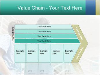 Nurse PowerPoint Template - Slide 27