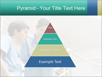 Nurse PowerPoint Template - Slide 30