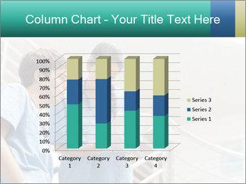 Nurse PowerPoint Template - Slide 50