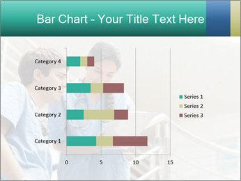 Nurse PowerPoint Template - Slide 52