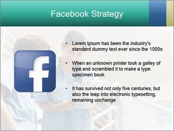 Nurse PowerPoint Template - Slide 6