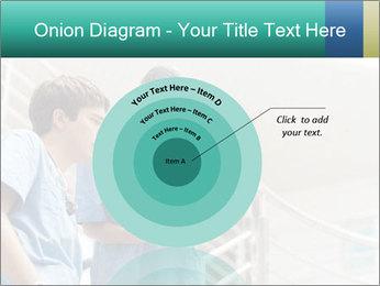 Nurse PowerPoint Template - Slide 61