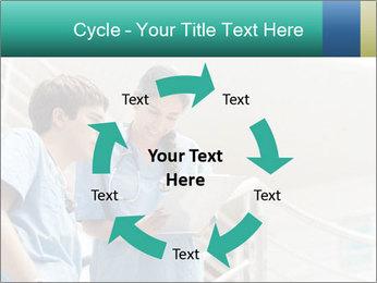 Nurse PowerPoint Template - Slide 62