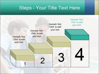 Nurse PowerPoint Template - Slide 64