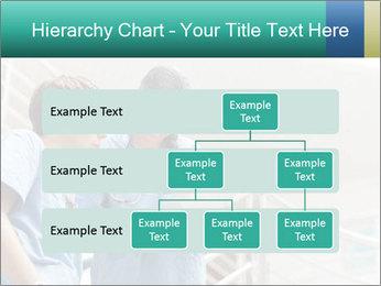 Nurse PowerPoint Template - Slide 67