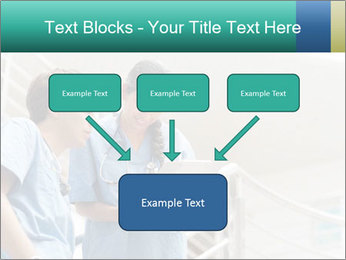 Nurse PowerPoint Template - Slide 70