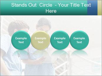 Nurse PowerPoint Template - Slide 76