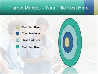 Nurse PowerPoint Template - Slide 84