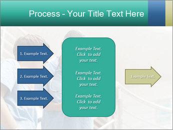 Nurse PowerPoint Template - Slide 85