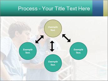 Nurse PowerPoint Template - Slide 91