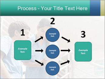 Nurse PowerPoint Template - Slide 92