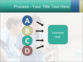 Nurse PowerPoint Template - Slide 94