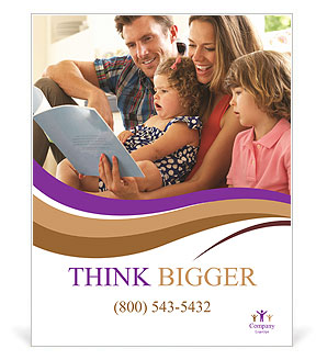 0000093335 Poster Templates