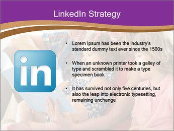 Parents PowerPoint Templates - Slide 12