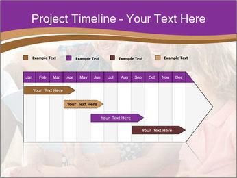 Parents PowerPoint Templates - Slide 25