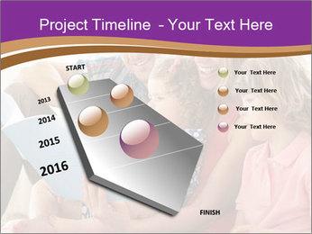 Parents PowerPoint Templates - Slide 26