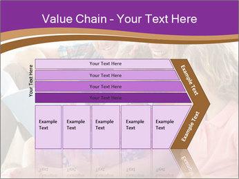Parents PowerPoint Templates - Slide 27