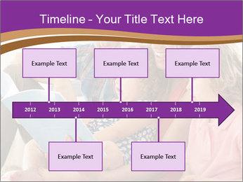 Parents PowerPoint Templates - Slide 28