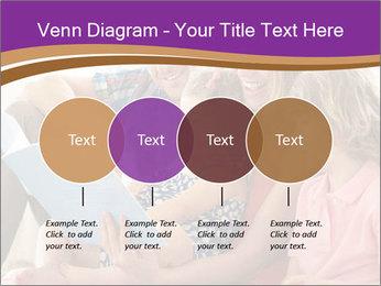 Parents PowerPoint Templates - Slide 32