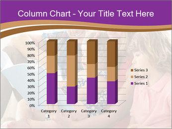 Parents PowerPoint Templates - Slide 50