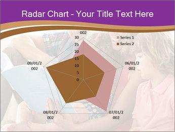 Parents PowerPoint Templates - Slide 51