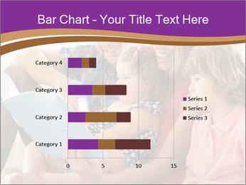Parents PowerPoint Templates - Slide 52