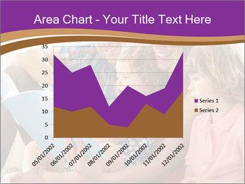 Parents PowerPoint Templates - Slide 53
