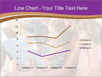 Parents PowerPoint Templates - Slide 54
