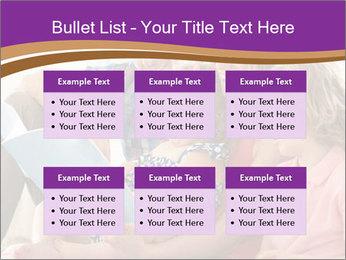 Parents PowerPoint Templates - Slide 56