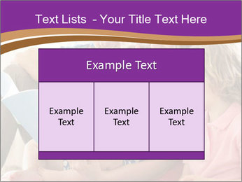 Parents PowerPoint Templates - Slide 59