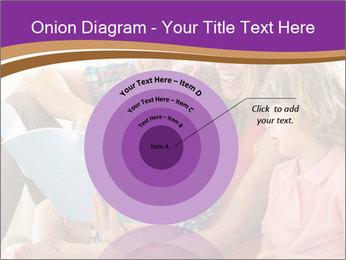 Parents PowerPoint Templates - Slide 61