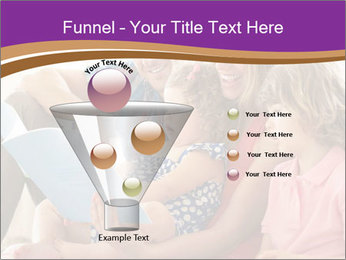 Parents PowerPoint Templates - Slide 63