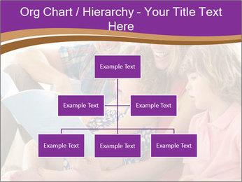 Parents PowerPoint Templates - Slide 66