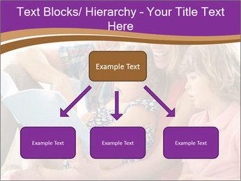 Parents PowerPoint Templates - Slide 69