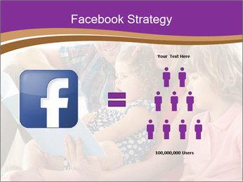 Parents PowerPoint Templates - Slide 7