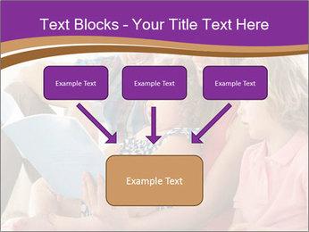 Parents PowerPoint Templates - Slide 70
