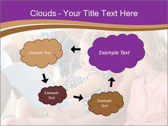 Parents PowerPoint Templates - Slide 72