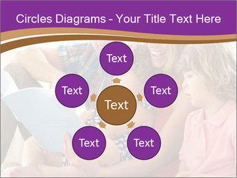 Parents PowerPoint Templates - Slide 78