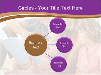 Parents PowerPoint Templates - Slide 79