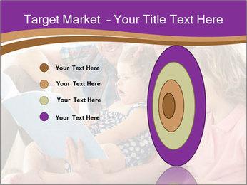 Parents PowerPoint Templates - Slide 84