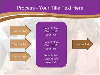 Parents PowerPoint Templates - Slide 85