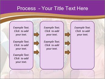 Parents PowerPoint Templates - Slide 86