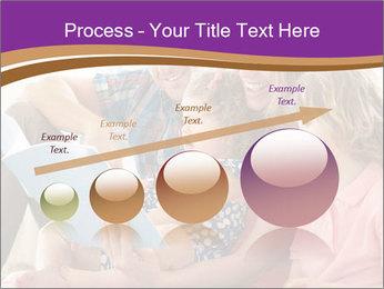 Parents PowerPoint Templates - Slide 87