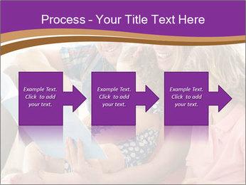 Parents PowerPoint Templates - Slide 88