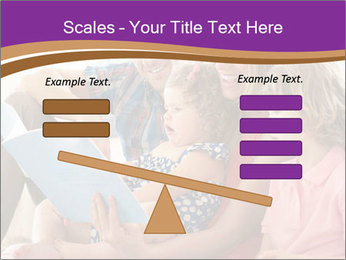 Parents PowerPoint Templates - Slide 89