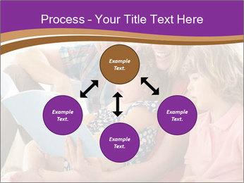 Parents PowerPoint Templates - Slide 91