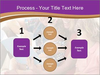 Parents PowerPoint Templates - Slide 92
