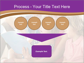 Parents PowerPoint Templates - Slide 93